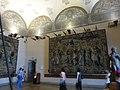 Castello Sforzesco - Milano 40.jpg