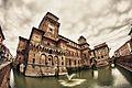 Castello di Ferrara.jpg