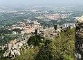Castelo dos Mouros, Sintra. (41898194602).jpg
