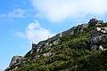 Castelo dos Mouros - Sintra 1 (36643676100).jpg