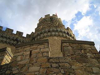 Castillo de Manzanares (Madrid).jpg