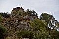 Castillo de Montemayor; vestigio en el pueblo malagueño de Benahavís.jpg