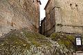 Castillo de Puebla de Sanabria (6987727198).jpg