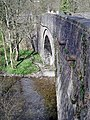 Castle Mill Bridge - geograph.org.uk - 1816677.jpg