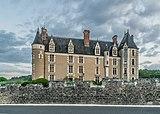 Castle of Montpoupon 13.jpg