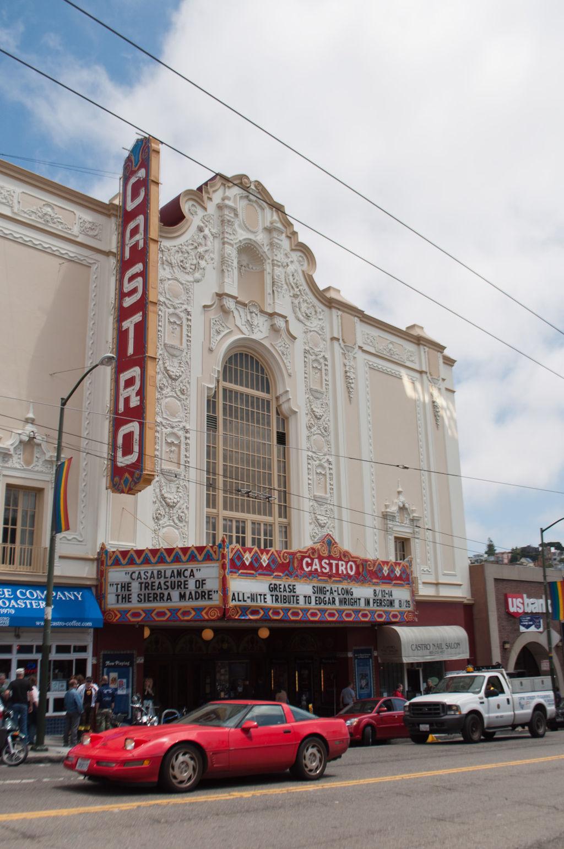 Castro Theater (6016445305)