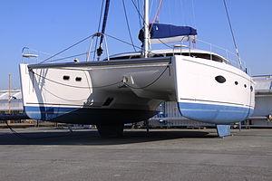 Catamaran modèle Salina 48 (3).JPG