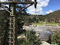 Cataract Gorge (30197787566).jpg