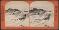 Cataract House from Goat Island, winter, by Curtis, George E., d. 1910 2.png