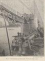 Catastrophe des Ponts-de-Cé du 4 août 1907.jpg