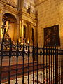 CatedralMàlaga-CapellaCristoVictoria.JPG