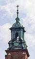 Catedral de Gniezno, Polonia, 2012-04-05, DD 24.JPG