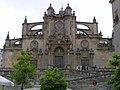 Catedral de Jerez de la Frontera.jpg