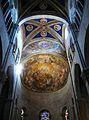 Catedral de Lucca - interior.JPG