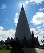 Catedral de Maringá.jpg