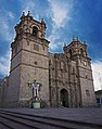 Catedral de Puno, Perú.jpg