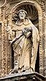 Catedral de San Salvador de Jerez de la Frontera (6133873770).jpg