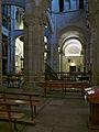 Catedral de Santa María de Tuy, crucero.jpg