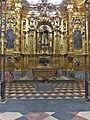 Catedral de Segovia. Capilla de San Antón.jpg
