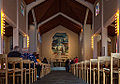 Catedral de Skálholt, Suðurland, Islandia, 2014-08-16, DD 136.JPG