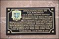 """Catedral de Tulancingo """"San Juan Bautista"""" en Tulancingo, Estado de Hidalgo, México. 54.jpg"""