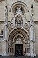 Catedral de Zagreb, Croacia, 2014-04-20, DD 01.JPG