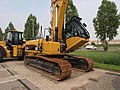 Caterpillar 330DL p1.JPG