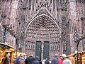 Cathédrale (Strasbourg) (3).jpg