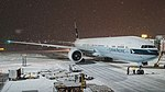 Cathay Pacific - Boeing 777-367ER - B-KPI (Quintin Soloviev - QFS Aviation).jpg
