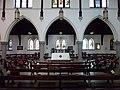 Cathedral Church of St. Luke interior - Portland, Maine 02.JPG