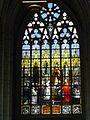 Cathedrale saints-michel-et-gudule092.jpg