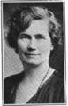 Catherine Anna McKenna.png