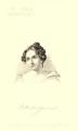 Catherine Sedgwick (original scan).png