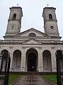 Cattedrale di Minas.jpg