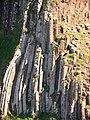 Causeway-code poet-2.jpg