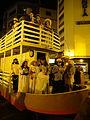 Cavalcada de Reis 2013 in Andorra 09.JPG