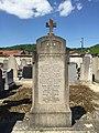 Caveau Guinet - cimetière de La Boisse.jpg