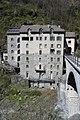 Cavigliano Casa Cavalli 060415 1.jpg