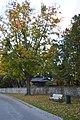 Cazenovia, NY 13035, USA - panoramio (31).jpg