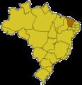 Ceará in Brasilien.png