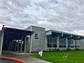 Cedar Park Middle School - Cedar Hills, Oregon.jpg