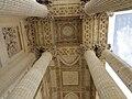 Ceiling of Panthéon de Paris 01.jpg