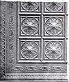Ceilings and Side Walls - Catalogue no 60 (1900) (14772759072).jpg