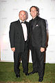 Celebrities Revel for a Cause Black Tie For Breast Cancer Gala Ball, Sydney (6885613556).jpg
