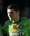 Celtic team - November 2010 (hooper).jpg