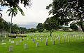 Cementerio de Corozal 20130921 3.jpg