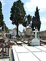Cementerio de la Salud - Córdoba (España) 02.jpg
