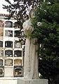 Cementiri de Terrassa, tomba família Lluch.jpg