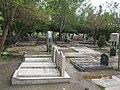 Cemetery Of Hajjiabad,Zebarkhan 13950201 1746.jpg