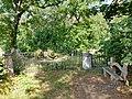 Cemetery in Steinfurt (2).jpg